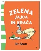 https://www.ciciklub.si/zelena.jajca.in.kraca.ai.22682.200.200.1.c-n.jpg