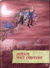 http://www.ciciklub.si/zelisca.male.carovnice.ai.658.200.200.1.km.jpg