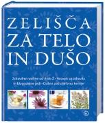http://www.ciciklub.si/zelisca.za.telo.in.duso.ai.21604.200.200.1..jpg