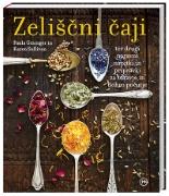 http://www.ciciklub.si/zeliscni.caji.ai.21454.200.200.1..jpg