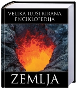 https://www.ciciklub.si/zemlja.velika.ilustrirana.enciklopedija.ai.15567.200.200.1.03.jpg