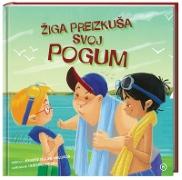 https://www.ciciklub.si/ziga.preizkusa.svoj.pogum.ai.22819.200.200.1.c-n.jpg