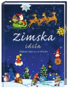 https://www.ciciklub.si/zimska.idila.ai.22591.200.200.1.03.jpg