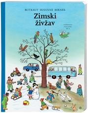 http://www.ciciklub.si/zimski.zivzav.ai.21643.200.200.1.c-n.jpg
