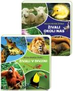 http://www.ciciklub.si/zivali.okoli.nas.in.zivali.v.divjini.ai.22929.200.200.1.c-n.jpg