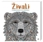 http://www.ciciklub.si/zivali.pobarvanka.za.odrasle.ai.21621.200.200.1..jpg