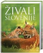 http://www.ciciklub.si/zivali.slovenije.ai.20705.200.200.1.c-n.jpg