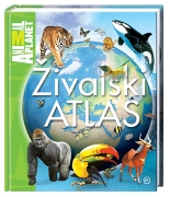 https://www.ciciklub.si/zivalski.atlas.ai.18347.200.200.1..jpg