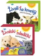 http://www.ciciklub.si/zivalski.mladici.in.zivali.na.kmetiji.sestavljanka.ai.22602.200.200.1.zv.jpg