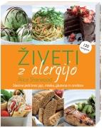 https://www.ciciklub.si/ziveti.z.alergijo.ai.16366.200.200.1..jpg