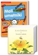 https://www.ciciklub.si/zlata.cebelica.2.mali.umetniki.ai.23401.200.200.1..jpg