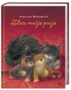 https://www.ciciklub.si/zlata.macja.preja.ai.20099.200.200.1..jpg