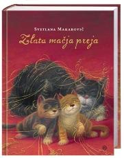 http://www.ciciklub.si/zlata.macja.preja.ai.20099.200.200.1..jpg