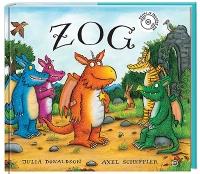 ZOG (Z DVD)