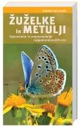 https://www.ciciklub.si/zuzelke.in.metulji.narava.na.dlani.ai.20210.200.200.1..jpg