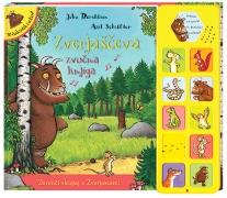 https://www.ciciklub.si/zverjasceva.zvocna.knjiga.ai.20091.200.200.1..jpg