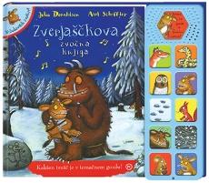 http://www.ciciklub.si/zverjasckova.zvocna.knjiga.ai.21015.200.200.1.zv.jpg