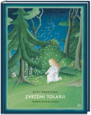 http://www.ciciklub.si/zvezdni.tolarji.ai.14421.200.200.1.zv.jpg