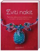 https://www.ciciklub.si/zviti.nakit.ai.21092.200.200.1.03.jpg